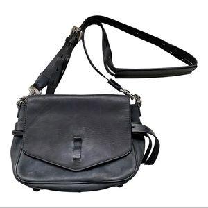 Joy Gryson Shoulder Bag
